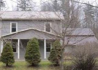 Foreclosure  id: 4250336
