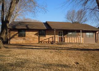 Foreclosure  id: 4250354