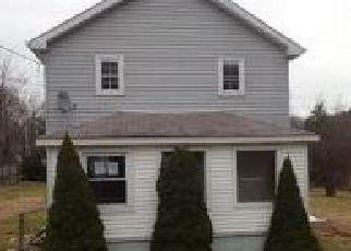 Foreclosure  id: 4250379