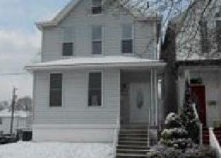 Foreclosure  id: 4250388