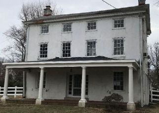 Foreclosure  id: 4250394