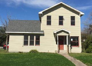 Foreclosure  id: 4250464