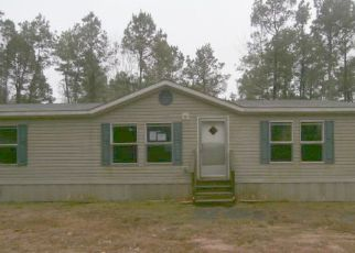 Foreclosure  id: 4250469
