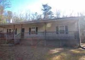 Foreclosure  id: 4250501