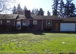 Foreclosure  id: 4250517