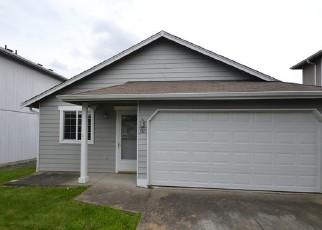 Foreclosure  id: 4250518