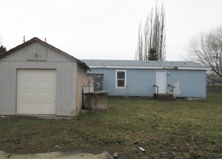 Foreclosure  id: 4250520