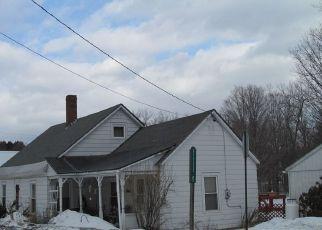 Foreclosure  id: 4250562