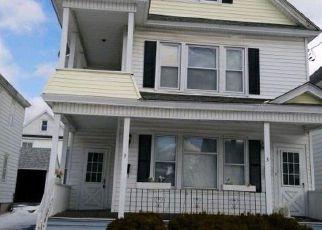 Foreclosure  id: 4250578