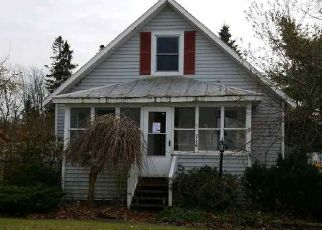 Foreclosure  id: 4250583