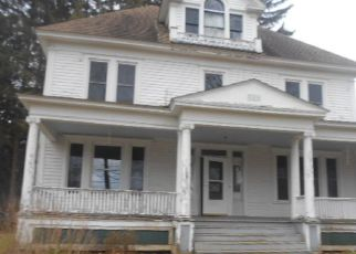 Foreclosure  id: 4250589