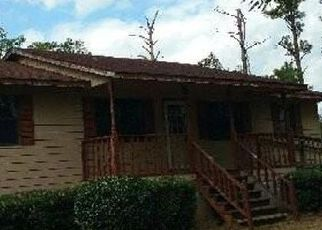 Foreclosure  id: 4250610