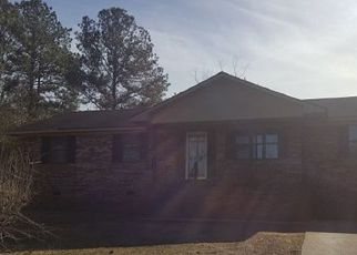 Foreclosure  id: 4250630