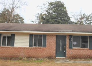 Foreclosure  id: 4250637