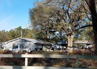 Foreclosure  id: 4250647