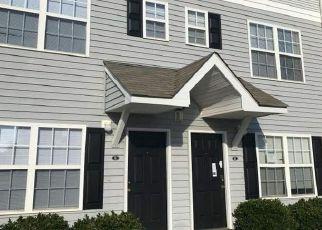 Foreclosure  id: 4250655