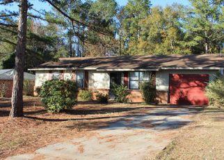 Foreclosure  id: 4250663