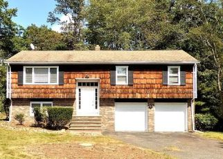 Foreclosure  id: 4250668