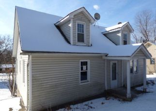 Foreclosure  id: 4250707