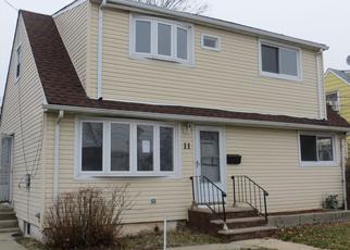 Foreclosure  id: 4250717