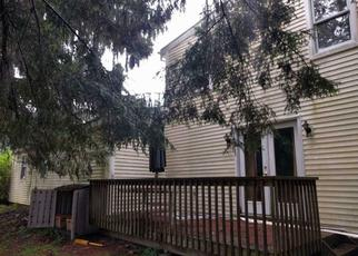 Foreclosure  id: 4250720