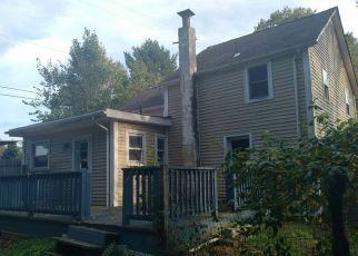 Foreclosure  id: 4250724