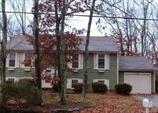 Foreclosure  id: 4250728