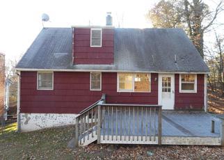 Foreclosure  id: 4250739