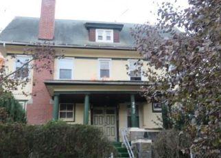 Foreclosure  id: 4250751