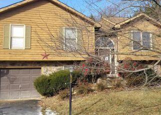 Foreclosure  id: 4250765