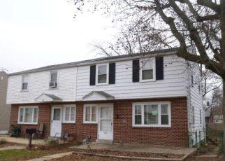 Foreclosure  id: 4250776