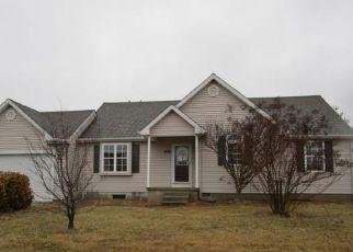 Foreclosure  id: 4250798