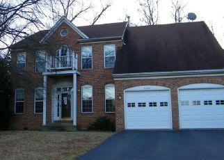 Foreclosure  id: 4250830