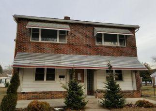 Foreclosure  id: 4250831