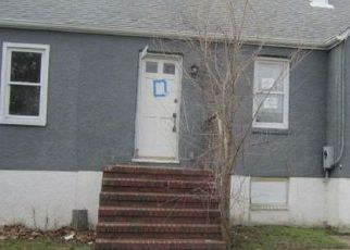 Foreclosure  id: 4250838