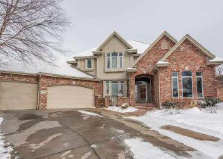 Foreclosure  id: 4250880