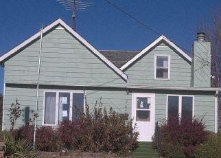 Foreclosure  id: 4250885