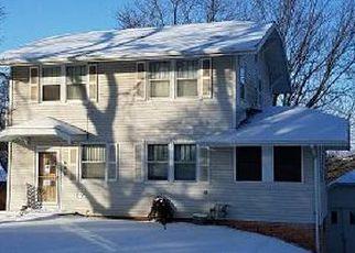 Foreclosure  id: 4250891