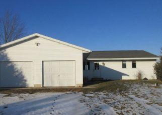 Foreclosure  id: 4250904