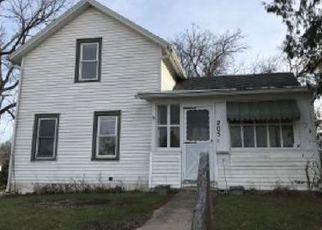 Foreclosure  id: 4250908
