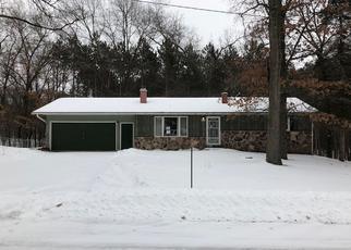 Foreclosure  id: 4250909