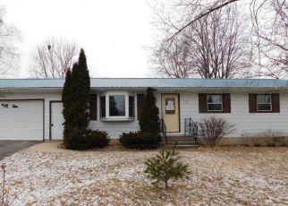 Foreclosure  id: 4250910