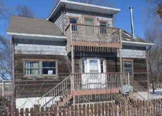 Foreclosure  id: 4250911