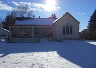Foreclosure  id: 4250913