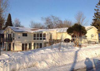 Foreclosure  id: 4250920