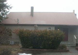 Foreclosure  id: 4250923