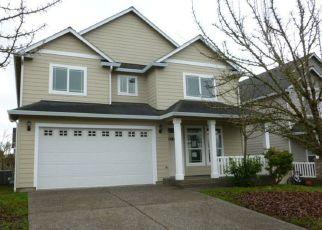 Foreclosure  id: 4250925