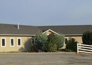 Foreclosure  id: 4250931