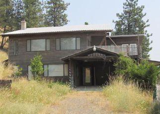 Foreclosure  id: 4250932