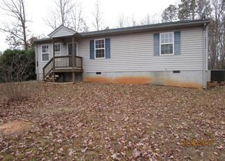 Foreclosure  id: 4250942